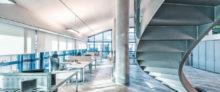 ABN AMRO en OVG gaan samenwerken voor duurzame kantoorgebouwen gefinancierd met groene lening