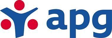 APG spoort Amerikaanse bedrijven aan: geef meer groene obligaties uit