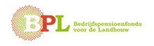 Pensioenfonds BPL breidt portefeuille energiezuinige woningen uit in Vathorst
