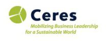 ceres_org