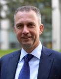ESG levert winst in beurskoers op