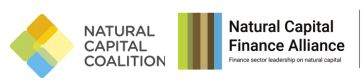 Finance Sector Supplement to the Natural Capital Protocol announced