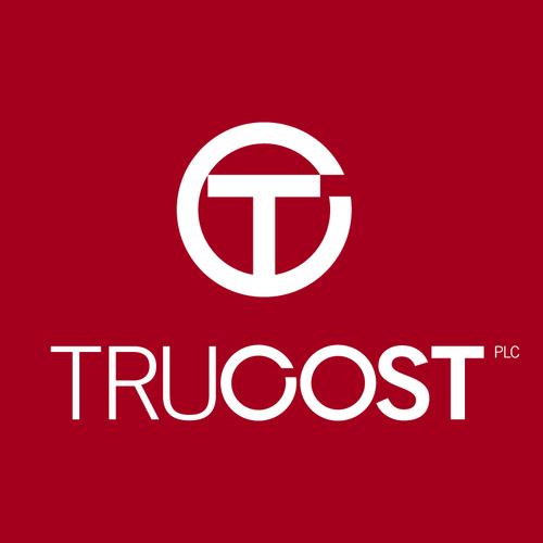 Trucost launches EU Taxonomy Revenue Share dataset