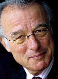 Burgemeester Van Aartsen: ABP, stop met fossiele beleggingen