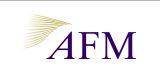 AFM scherpt voorschriften crowdfunding aan