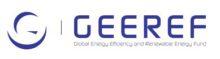 New EIB Fund: the Catalyst MENA Clean Energy Fund