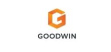 Goodwin Launches Impact & Responsible Investing Practice