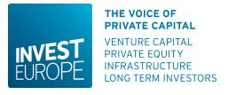 European private equity puts spotlight on responsible investment