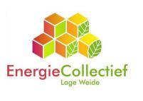 Eerste SDE-subsidie van Utrecht toegekend aan bedrijf Zonnebaan 18 op Lage Weide