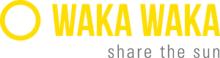Tiende crowfundingcampagne zonne-energieproducent WakaWaka maakt vliegende start door trouwe achterban