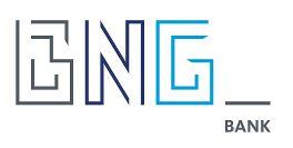 BNG Bank start fonds voor zakelijke duurzame projecten