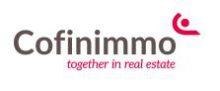 Cofinimmo geeft als eerste Europese vastgoedvennootschap Green and Social Bonds uit