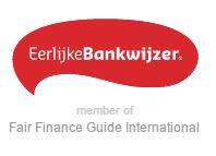 Eerlijke Bankwijzer betreurt afhaken van diverse banken