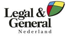 Reactie Legal & General Nederland op uitkomst Eerlijke Verzekeringswijzer