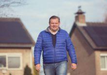 Zelfstroom lanceert uniek nieuw crowdfunding project van € 2 miljoen