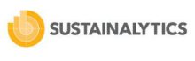 Sustainalytics Launches its Sustainable Products Research
