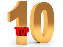 De 10 beste duurzame aandelenfondsen volgens AF Advisors