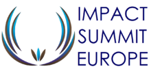 Complimentary tickets available for asset owners interested to join the 4th Impact Summit Europe