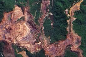 Belgische banken investeren miljarden in omstreden mijnbouw