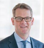 'Wij wachten op green bonds van de Nederlandse overheid'