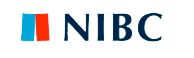 NIBC brings the first CLO fully compliant with ESG best practices