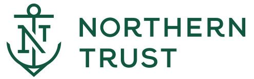 Twee nieuwe best-in-class ESG Indexfondsen van Northern Trust Asset Management