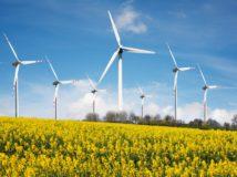 Opnieuw kostendaling duurzame energie in najaarsronde SDE+
