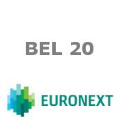 Hoe groen is de Bel20?