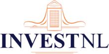 Internetconsultatie wetsvoorstel Invest-NL van start