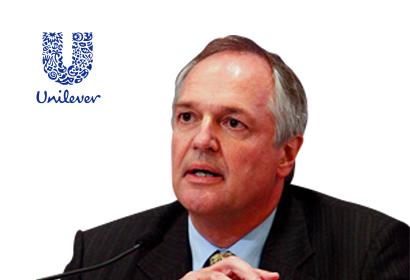 Duurzame beleggers bezorgd over nieuwe strategie Unilever