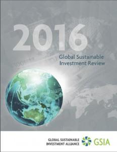 Shift naar obligaties bij duurzaam