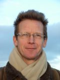 Bert Scholtens benoemd tot hoogleraar Duurzaam Bankieren en Financieren