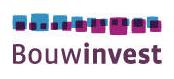 Bouwinvest REIM wint internationale BREEAM/ GRESB Award voor verantwoord en duurzaam investeren