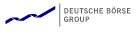 Deutsche Börse to launch Sustainable Finance Initiative
