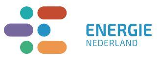 Financiering is cruciaal voor succesvolle energiebesparing industrie