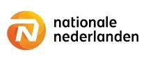 Reactie NN Group op onderzoek Eerlijke Verzekeringswijzer