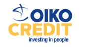 Oikocredit surpasses € 1 billion development financing milestone in 2016