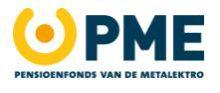 Metaalfonds PME stopt pensioengeld deelnemers niet meer in kolen