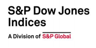 S&P Dow Jones Indices Wins ESG Investing's Best ESG Index Provider Award