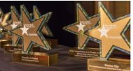 Obvion wint internationale 'Green Bond Pioneer Award'