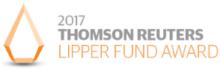 ACTIAM wint wederom Lipper Fund Award