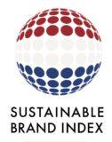 Triodos Bank wordt door consumenten gezien als meest duurzame merk onder de banken