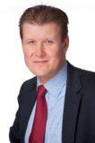 Jacco Minnaar benoemd als Managing Director bij Triodos Investment Management