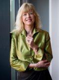 Voorzitterschap van duurzame Cambridge Investment Leaders Group naar Roelie van Wijk