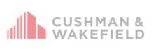 Cushman & Wakefield initieert nieuwe impuls aan transparantie van duurzaamheid in vastgoedtaxaties