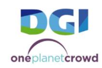 Lancering: Crowdfunding van duurzaam vastgoed