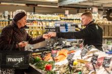 Marqt zet met nieuwe aandeelhouders verder in op verduurzaming van het voedselsysteem