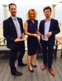 MN en PME winnen Institutional Investor Awards 2017
