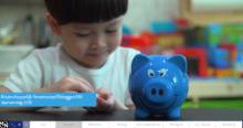 MN publiceert digitaal jaarverslag Maatschappelijk Verantwoord Beleggen