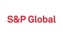 S&P Global Joins Climate Bonds Initiative Partners Program